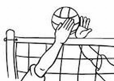 Image result for sketsa bola